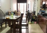 Bán nhà 5 tầng, Ngọc Thụy, Long Biên, Hà Nội, 42m2, LH 0913076465
