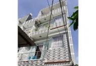 Bán nhà HXH Âu Cơ – 120m2 – P.10 – Q. Tân Bình – Kinh doanh đỉnh – Giá chỉ 6.2 tỷ.