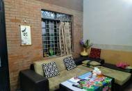 Biệt Thự Mini Sân Vườn-Phạm Ngọc Thạch-Đống Đa-81m2x4T-mt 6.6-5.6 tỷ-0978726146