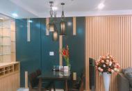 Chính chủ cần bán chung cư VCN Phước Hải ở tầng 1