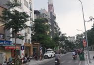 Bán nhà Mặt phố Nguyễn Đình Chiểu 7tầng thang máy, Viev hồ cực đẹp Mt 6m, 33 tỷ 0971592204