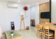 Cho thuê căn hộ du lịch đường Phan Tứ, ngay biển Mỹ Khê Đà Nẵng. Liên hệ My 0938928497 để xem căn hộ.