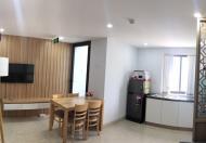 Cho thuê căn hộ dịch vụ full nội thất đường Phan Tứ Đà Nẵng. Liên hệ My 0938928497 để tư vấn.