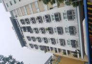 Bán nhà MT vị trí đắc địa Lý Chính Thắng-Trần QUốc Thảo Quận 3 DT:9,6x50m 2H,10L, giá:170Tỷ