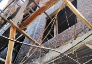Chính chủ cần bán nhà sắp hoàn thiện tại Lương Định Của