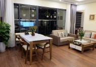 Cho thuê căn hộ Imperia Garden thiết kế 5 sao