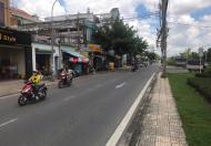 Bán nhà mặt tiền 5x30m đường Tân Sơn, P12 Gò Vấp