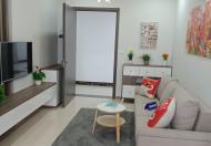 Bán căn hộ 2PN giá chỉ từ 582tr- nhận nhà T11/2019