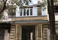 Bán gấp nhà liền kề B16 dãy TT3 khu đô thị Văn Quán, Hà Đông, Hà Nội.