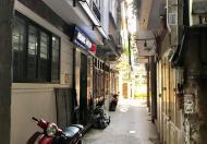 Bán nhà Thanh Xuân, Phố Khương Đình nhà đẹp 40m2 Chỉ 3 tỷ.