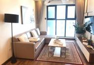Bán Căn hộ chung cư Eco Lake View, Hoàng Mai - DT 96m2 - Giá từ 1,7 TỶ
