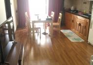 Bán căn hộ chung cư tại Dự án Home City Trung Kính, Cầu Giấy, Hà Nội diện tích 62m2  giá 2.450 Tỷ