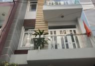 Bán nhà HXH Nguyễn Kiệm, P.4, Phú Nhuận: 4 x 16, giá: 9,2tỷ