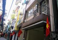 BÁN: Kinh Doanh Đỉnh, Rủng Rỉnh Tiền-Nguyễn Ngọc Nại, Thanh Xuân-75m2-Chỉ 7.9 tỷ-0978726146