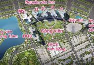 Eco Green Saigon- Nhất Tiện nghi, Nhì Vị Trí