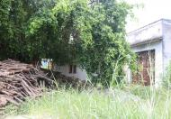 CHÍNH CHỦ CẦN BÁN NHÀ HẺM 21 , DT 369M²