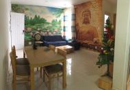 CHÍNH CHỦ CHO THUÊ CHUNG CƯ DREAM HOME RESIDEN Ở GÒ VẤP, TP HỒ CHÍ MINH