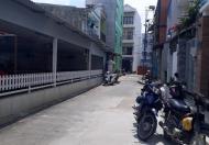 Chính chủ cần bán đất Phường Phú Hữu, Quận 9, Tp. Hồ Chí Minh