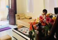 Hơn 3 tỷ nhà mới Giải Phóng 4T, gần quận ủy Hoàng Mai, 4PN, nội thất đẹp. Lh 0903440669