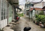 Chính chủ cần bán gấp 2 căn liền kề tại TX38, Phường Thạnh Xuân, Quận 12, Tp Hồ Chí Minh