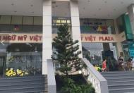 Chính chủ bán căn hộ 2PN 74m2 chung cư Good House - , Đường Trương Đình Hội, Phường 16, Quận 8, Tp