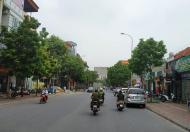 Ngân hàng bán phát mại lô đất siêu đẹp tại  Việt Hưng,Long Biên,Hà Nội.