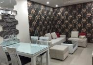 Bán gấp căn hộ Him Lam Riverside quận 7 2PN 1WC giá 2tỷ350 dt 60m2  đã có sổ hồng. LH: 0909289956