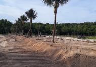 Chính chủ cần thanh lý 5 nền đất Phú Quốc, 500m2/nền, giá 1ty500, LH 0326.369.119