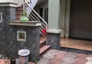 Cho thuê nhà đã hoàn thiện 120m2 ,3 tầng ,DT sàn sử dụng 385m2 ,cầu thang giữa ,5 phòng +3wc ,tại xã An khánh ,huyện Hoài Đức ,Hà ...