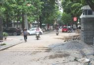 Bán nhà gấp phố Thanh Bình, Mộ Lao, Hà Đông, 90m2 3T 4.8m giá 7.7 tỷ.