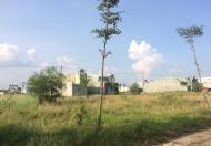 Ngân hàng VIB thông báo thanh lý hơn 30 lô đất full thổ cư, SHR.