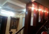 Bán nhà Lương Khánh Thiện, ô tô đỗ cửa, 6 tỷ - 0832444935