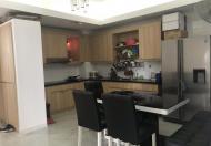 Bán căn hộ chung cư homyland tại quận 2,3pn.