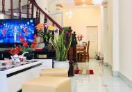 Nhà phố Gia Quất, Long Biên, 40m2x4 tầng giá 2 tỷ 95. KD, ô tô tránh