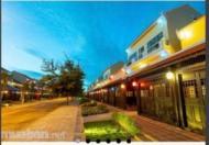 Chính chủ cần cho thuê nhà tại khu phố thương mại HỘI AN TOWN HOME RESORT Trảng Kèo, Cẩm Hà,