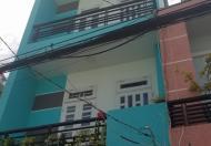 Bán nhà Phan Đình Phùng. Quận Phú Nhuận