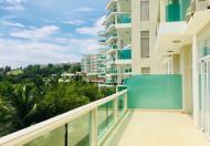 Cho thuê căn hộ nghỉ dưỡng biển Ocean vista 2pn view biển 2,5tr/đêm