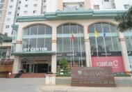 Cần bán gấp Căn Hộ The Rubyland Q.Tân Phú, DT : 74 m2, 2PN, Có Nội Thất,  Giá : 1.550 tỷ/căn