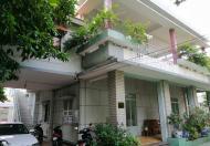 Cho thuê nguyên căn biệt thự 20 x 40m Trương Định F7Q3 TP.HCM, 35000 USD/ tháng.