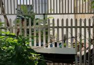 Cần bán đất mặt tiền Nguyễn Khoa Chiêm – Cẩm Lệ
