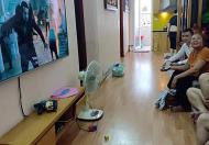 Không cần dùng đến nên để lại giá tốt căn hộ toà CT12b Kim Văn Kim Lũ 2PN, 2VS, 65 m2.