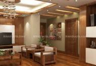 Cho thuê căn hộ Hưng Phúc-Happy Residence, PMH, quận 7, TP HCM. Nhà mới 100% – Giá tốt nhất.