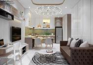 Cho thuê căn 2 ngủ 84m CC FLC Star Quang Trung đồ cơ bản 7,5 triệu/tháng