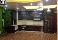 Cần cho thuê căn Hưng Phúc- Happy Residence, Phú Mỹ Hưng. Căn 2 phòng ngủ giá tốt.