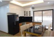Cho thuê gấp căn hộ chung cư Hưng Phúc Happy Residence, căn góc 82m2, nhà mới decor chuẩn nhà mẫu