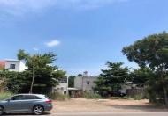 Cho thuê lâu dài 300 m2 đất đường Vân Đồn,Đà Nẵng 16 tr/ tháng.LH ngay:0905.606.910