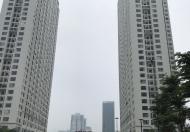 HOT!CĂN NỒI CC An Bình City, DT 87m2, giá 2,7 tỷ