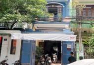 Chính chủ cần bán nhà mặt phố tại số 17 đường Trần Quốc Toản, Phường Tây Lộc, TP Huế ,Tỉnh Thừa