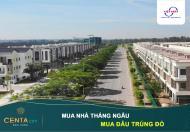 Dự án Belhomes Vsip bàn giao nhà tháng 9 đang hot nhất hiện nay ngay Từ Sơn Băc Ninh