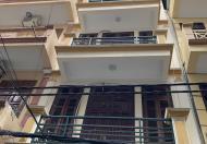 Chính chủ bán nhanh nhà tự xây 40m, 4 tầng khu giãn dân vĩnh tuy, giá 4,7 tỷ lh 0904959168